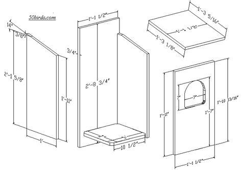 Barred-Owl-Bird-House-Plans