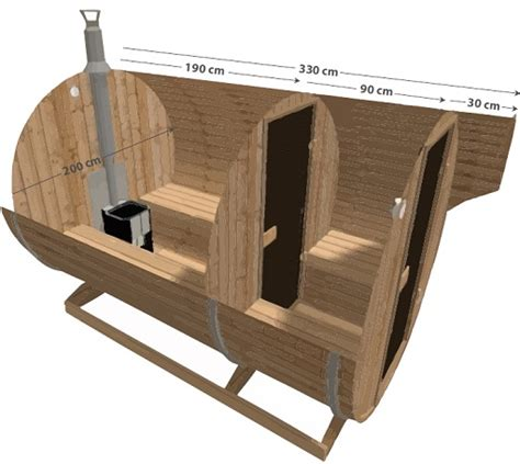 Barrel-Sauna-Plans-Pdf