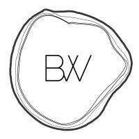 Barsch-Woodworks