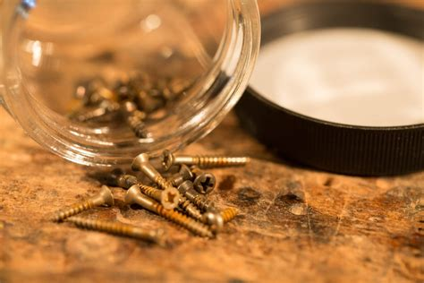 Bartlett Guitar Plans