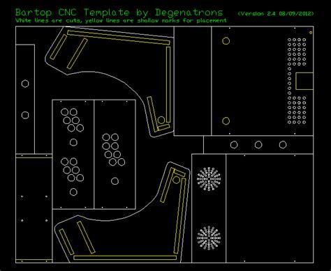 Bartop-Arcade-Cabinet-Cnc-Plans