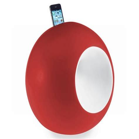 Bartop-Arcade-Cabinet-Plans-Ednon