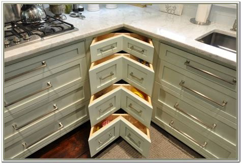 Base Kitchen Cabinets Without Drawers Underpants