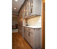 Best Base cabinets depth