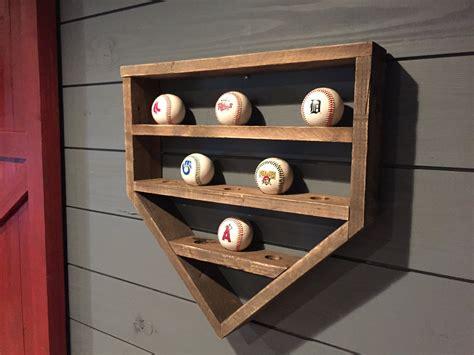 Baseball-Shelf-Diy