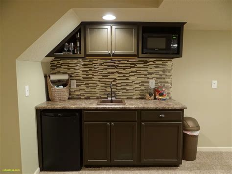 Basement Cabinets Lowes