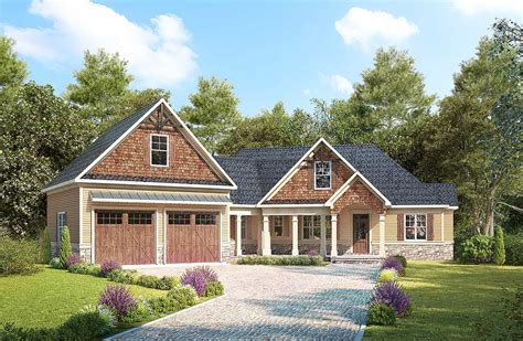 Basement Floor Plans With Angled Garage Roof