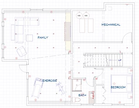 Basement-Development-Plans