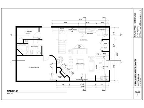 Basement-Layout-Plans