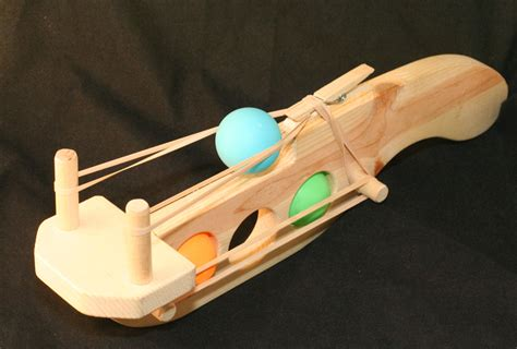 Basic Free Woodwork Plans For Kids