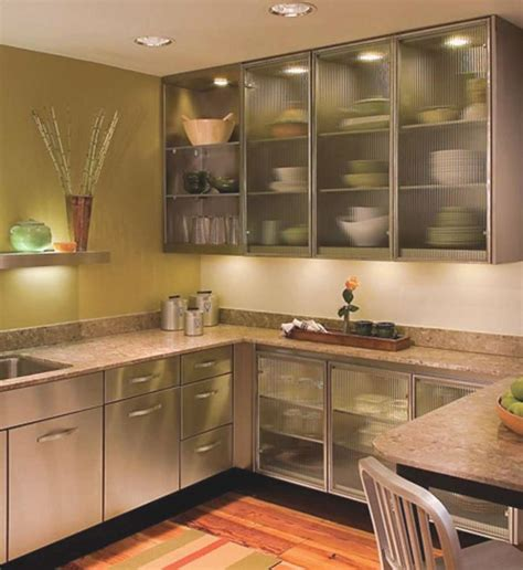 Basic Kitchen Cabinets For Sale