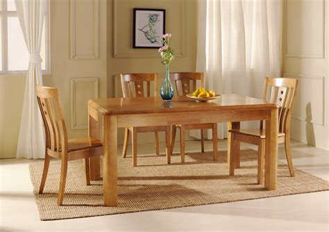 Basic-Dining-Room-Table-Plans