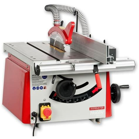 Basic-Woodworking-Table-Saw