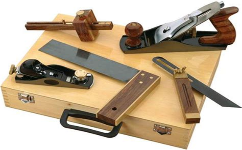 Basic-Woodworking-Tool-Kit