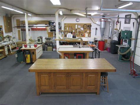 Basic-Woodworking-Workshop