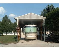 Best Basic design for a wood carport.aspx
