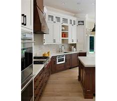 Best Basic kitchen cabinet plans