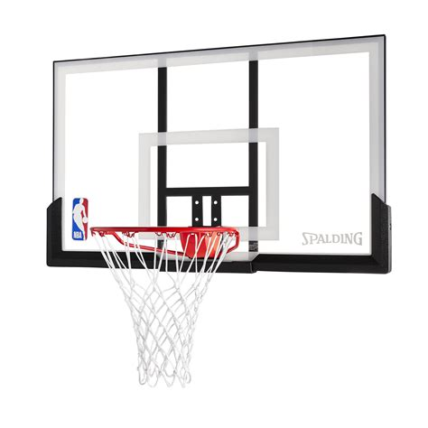 Basketball Backboard Plastic