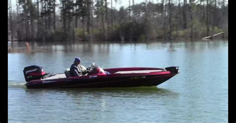 Bass Boat Building Plans Youtube