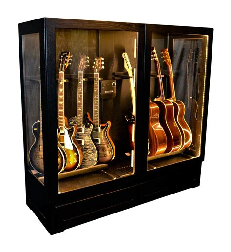 Bass Cabinet Cases