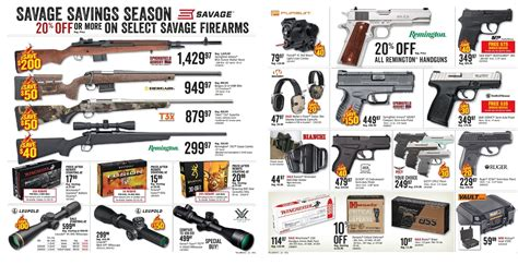 Bass Pro Shop Used Guns And Hodgdon H335 8lb For Sale