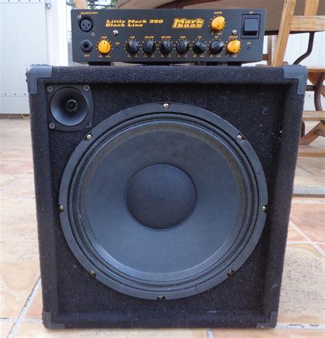 Bass-Guitar-Cabinet-Diy