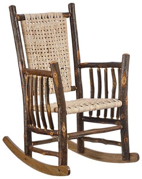Bass-Pro-Adirondack-Chairs
