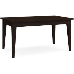 Bassett-Farmhouse-Dining-Table