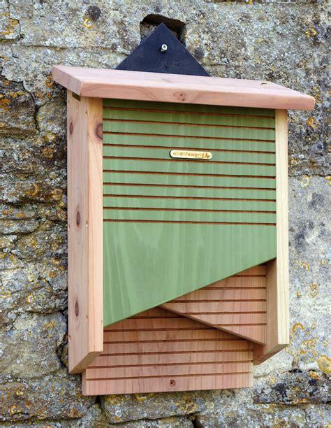 Bat-Box-Plans-Glas