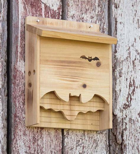 Bat-Boxes-Diy