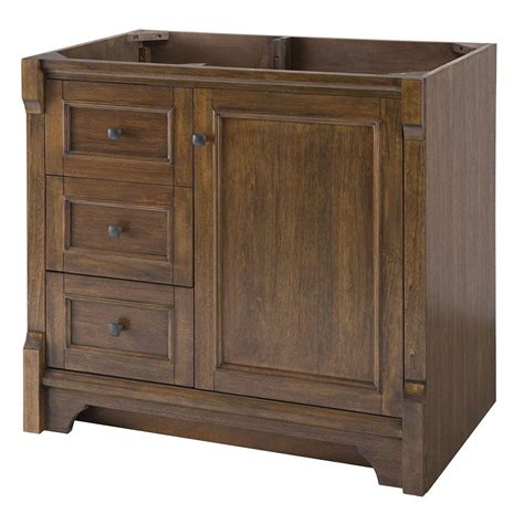 Bathroom Cabinets With Drawers Only