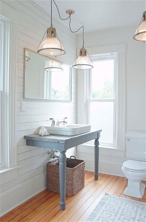 Bathroom Farmhouse Vanities