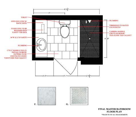 Bathroom-Cabinet-Callout-Plan