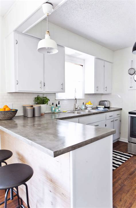 Bathroom-Countertop-Cabinet-Plans