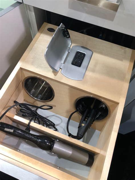 Bathroom-Organizer-Shelf-Plans-Dryer