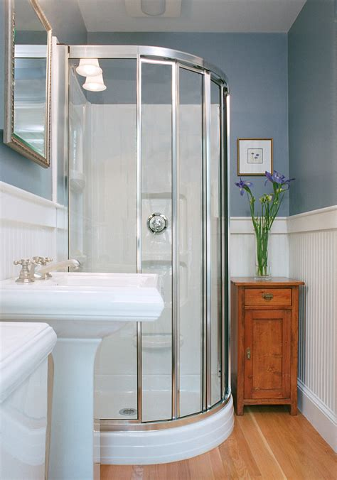 Bathroom-Plans-With-Shower-Only