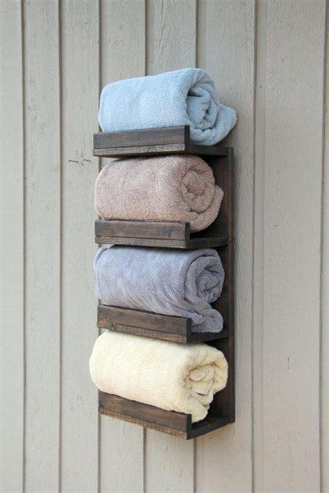 Bathroom-Rack-Diy