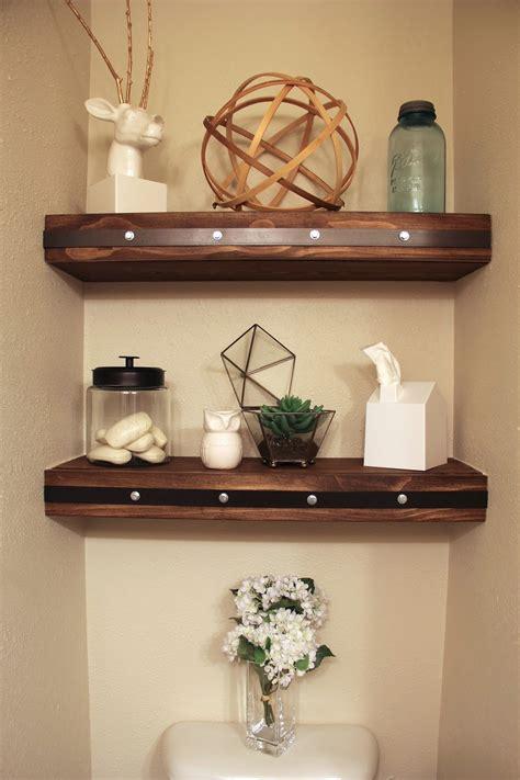 Bathroom-Shelf-Ideas-Diy