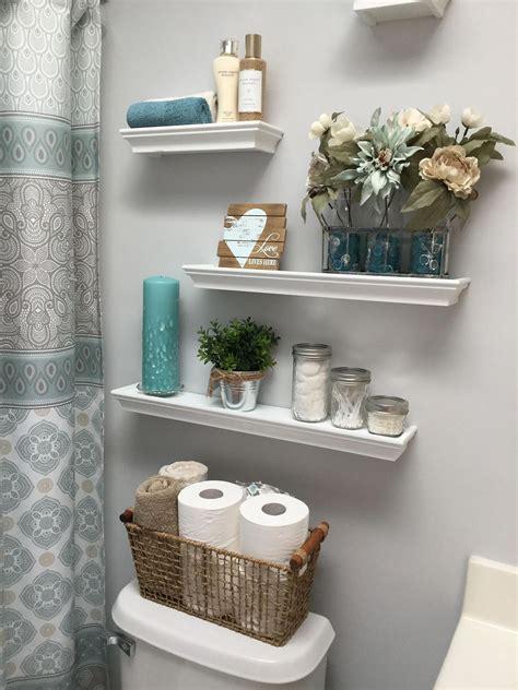 Bathroom-Shelving-Diy