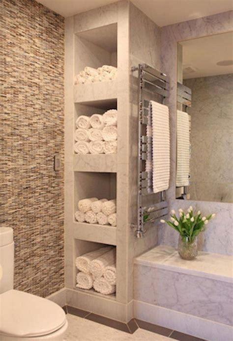 Bathroom-Towel-Storage-Cabinet-Diy