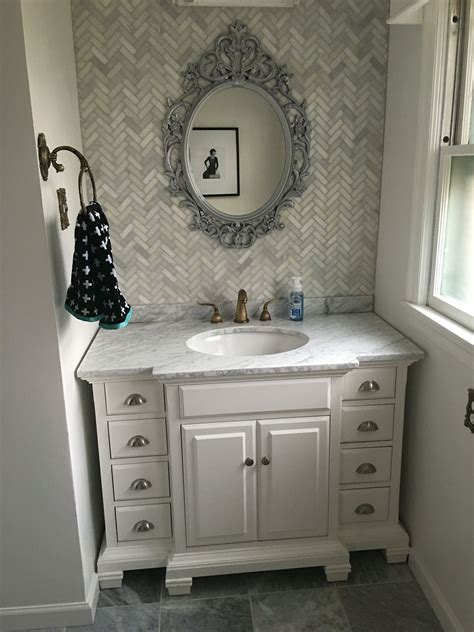 Bathroom-Vanity-Backsplash-Diy