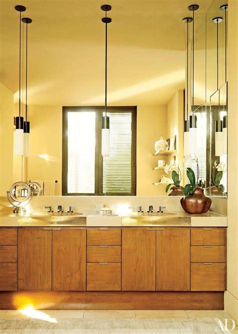 Bathroom-Vanity-Design-Plans