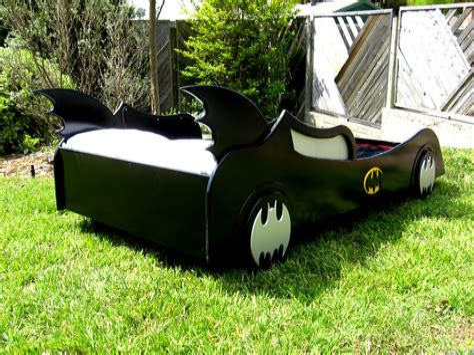 Batman-Bed-Frame-Plans