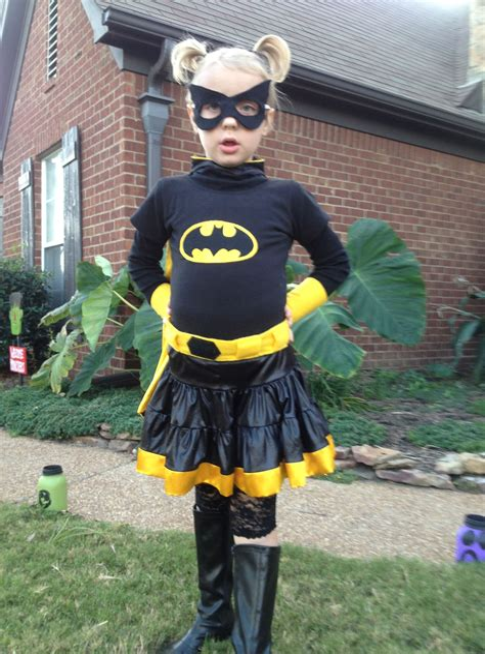 Batman-Costume-Diy-Female