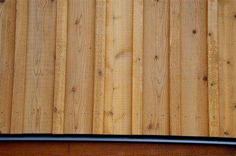Batten-Woodworking