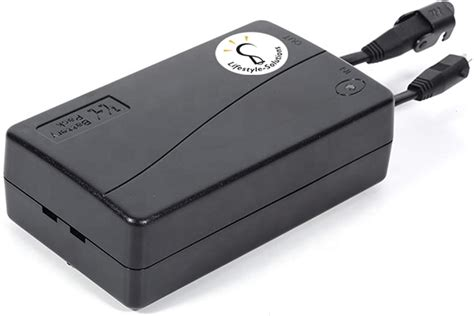 Battery For Recliners