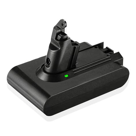 Battery Replacement In Connersville