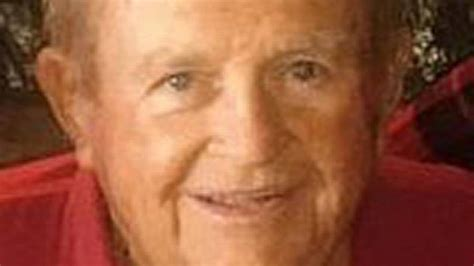 Battery Revive In Warner Robins
