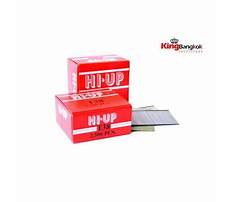 Best Battery operated nail gun.aspx