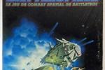 BattleTech Battlespace